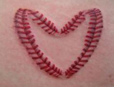 Will get this on my ankle, the one I always hit when I play softball, and have my number with it #21