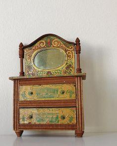 Vintage or antique by Agnieszka on Etsy