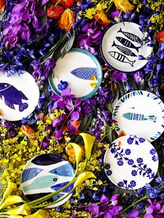 rebecca-purcell-anthro-flowers-plates.jpg