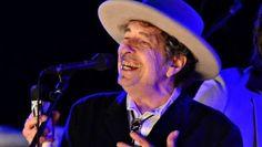 Bob Dylan ganó el Premio Nobel de Literatura 2016   El Comercio Perú - El Comercio