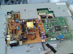 inverter repair - http://www.driveinvert.co.uk/
