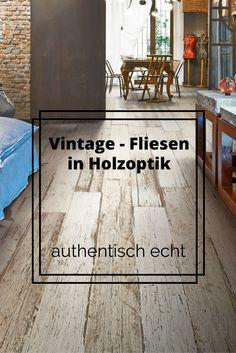 102 best Wohnzimmer Ideen Fliesen images on Pinterest in 2018