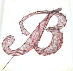 Hand Made Vectors by Oli Ingram, via Behance