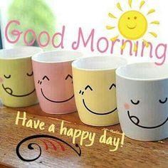 Good morning M. Hope u got enough sleep and wake up freshly this morning :) have a good day ya cheeky (^_^)