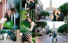 34 Best Photoshoot Location Ideas Images In 2016 Dallas