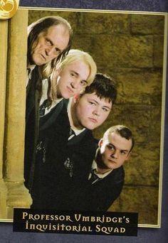 Draco Malfoy - harry-potter Photo