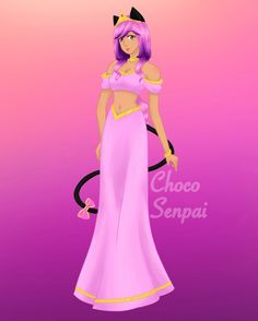 """283 Likes, 6 Comments - Choco    (@choco_senpai) on Instagram: """"@aphmau_ 's """"A Royal Tale"""" the final part 5/5 finished^^ I'll post the full picture later~ I hope…"""""""