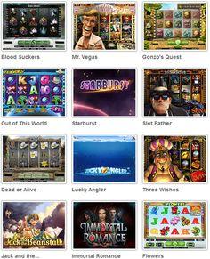 casino games online 1000 spiele kostenlos