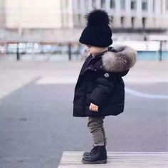 http://babyclothes.fashiongarments.biz/  Fashion Parkas boy Girl Clothing 2016 Winter Children Outerwear Coats Baby boys Girls Fur Collar Cotton-padded Jacket Age 3-12T, http://babyclothes.fashiongarments.biz/products/fashion-parkas-boy-girl-clothing-2016-winter-children-outerwear-coats-baby-boys-girls-fur-collar-cotton-padded-jacket-age-3-12t/,   product details       ,  product details…