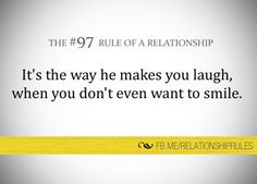 The Rule of a Relationship Picture Quotes, Love Quotes, True Love, My Love, Little Things Quotes, Relationship Rules, Relationships, Young Love, I Got Married