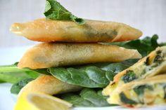 Indian Food Recipes, Ethnic Recipes, Exotic Food, Vegan Life, Fresh Rolls, Hot Dog Buns, Cantaloupe, Entrees, Cucumber