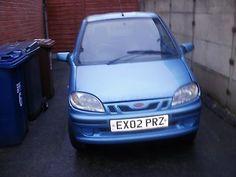 eBay: HSE MICRO CAR VIRGO PRESTIGE 2002 38000 MILES SPARES/REPAIR #carparts #carrepair ukdeals.rssdata.net