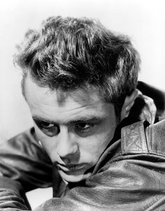 """James Dean advised us to """"dream as if you'll live forever, live as if you'll die today."""" An upcoming exhibit at Indiana State Museum is paying tribute to. Hollywood Icons, Classic Hollywood, Old Hollywood, Hollywood Glamour, Hollywood Stars, Hollywood Actresses, Aarhus, James Dean Poster, Indiana"""