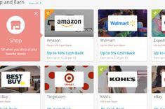 Free Money Uk, Free Cash, Apps That Pay, Money Generator, Money Tips, Free Games