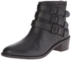 LOEFFLER RANDALL Women's Fenton Aviator Calf Boot >>> Read more reviews of the product by visiting the link on the image.
