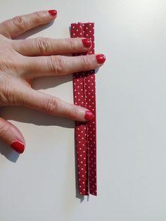 Návod na ušití chňapky Friendship Bracelets, Jewelry, Jewlery, Jewerly, Schmuck, Jewels, Jewelery, Fine Jewelry, Friend Bracelets