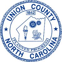 Water and Sewer Service in Waxhaw - Union County Public Works List Of Resources, Excellent Customer Service, Getting To Know You, North Carolina, It Works, Public, Personalized Items, How To Plan, Water