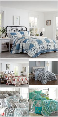 This particular photo is genuinely an outstanding design theme. Patchwork Quilt Patterns, Quilt Patterns Free, Diy Furniture Projects, Home Decor Furniture, Quilting Projects, Quilting Designs, Quilting 101, Quilt Sets, Quilt Blocks