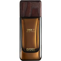 Evody Onde 7 Eau De Parfum 100ml (£130) ❤ liked on Polyvore featuring beauty products, fragrance, flower perfume, eau de parfum perfume, perfume fragrance, blossom perfume and eau de perfume