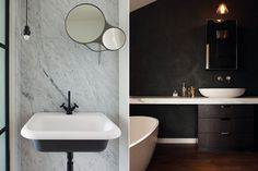 Bathroom update | Urbis Magazine
