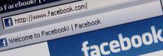 Por que o Facebook deletou tantas páginas no Brasil?