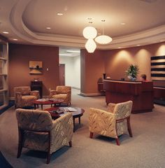 New Interior Decorating For Law Offices (502×511)