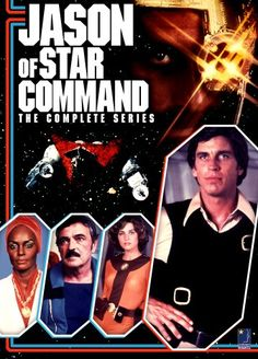 Jason of Star Command – The Complete Series  http://www.videoonlinestore.com/jason-of-star-command-the-complete-series/