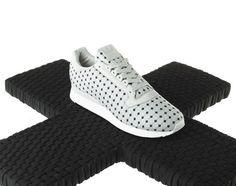 "#adidas Originals ZX 500 ""Cross Knit"" #sneakers"