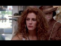 Lauren Wood - Fallen (Pretty Woman) (1990) - YouTube