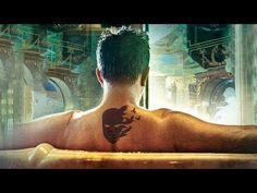 Action King Arjun (2017) Blockbuster Hindi Dubbed Movie   2017 New Hindi Dubbed Action Movies