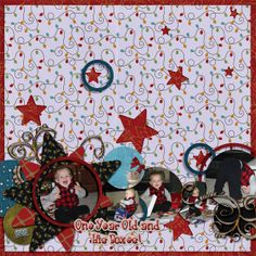 Kit: 12 Days of Christmas by Busy Crafting Mommy Designs http://www.scraps-n-pieces.com/store/index.php?main_page=product_info&cPath=66_121&products_id=4482#.Uqo5UeK2JvA Template: Cut it Out CU Template Pack by Inspired by You Designs http://www.scraps-n-pieces.com/store/index.php?main_page=product_info&cPath=66_162&products_id=3829#.Uqo6nuK2JvA