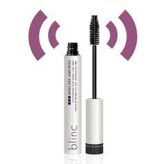 Blinc - Amplified Mascara - SKIN LIFE - Naturligt precis som du!