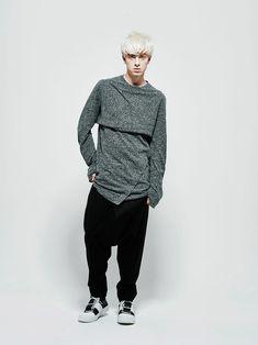 Byungmun-Seo-FW15-Lookbook_fy11