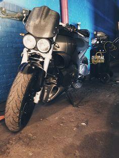 127 Best Buell Images In 2019 Custom Bikes Custom Motorcycles