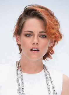 Edgy-Orange-Layered-Razor-Cut.jpg (450×619)