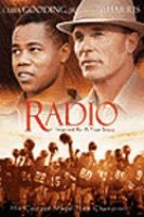 Radio (2003), Cuba Gooding Jr., Ed Harris, and Debra Winger