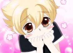 ouran highschool host club gif find amp share on giphy Colégio Ouran Host Club, Host Club Anime, School Clubs, High School Host Club, All Anime, Manga Anime, Anime Stuff, Anime Guys, Anime Art
