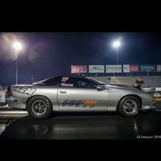 From: project_silver_juice - THROWBACK THURSDAY  #SHOMESPEED #417MOTORSPORTS #afcoraceshocks #MASTMOTORSPORTS LSX427 #MIDWESTCHASSIS #cammotion #aerospacecompontes #Aeromotivefuelsystems #opticarmor #umiperformancesuspensions #AEROSPACECOMPONTES #PROCHARGER #1320wheels #nitrousoutlet #procharger_official #callies #rc_component #1320WHEELS #oiloctaneshop #Aeromotivefuelsystems #opticarmor #umiperformancesuspensions #worldwidelsowners #rc_component #motionraceworks #kimmysgarage -  More Info:https://www.instagram.com/p/BdRIhoOg5Vn/
