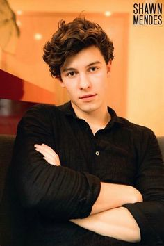 Our shawn