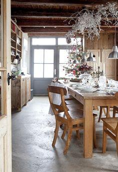 Karácsonyi dekoráció a konyhában (4).jpg