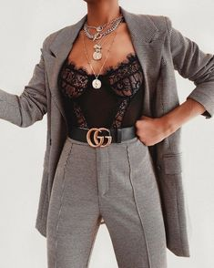 Outfits Nachstylen, Cute Casual Outfits, Stylish Outfits, Fashion Outfits, Summer Outfits, Fashion Clothes, Fashion Ideas, Stylish Clothes, Fashion Images