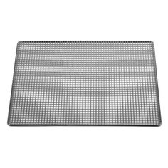 Vulcan Hart 41850-3 Fryer Screen 13.5 X 19 Fits Vulcan And Others Plated Finish 63207