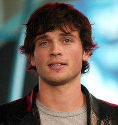 So T.W. took what seemed like a 40-year hiatus. | Why Being Single Is The Best Thing That's Ever Happened To Tom Welling