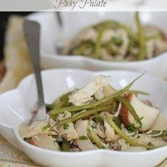 ... about CHICKEN on Pinterest | Chicken Wings, Chicken and Garlic Chicken