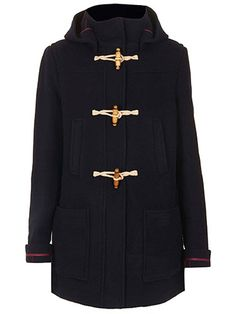 Winter Coats for Women - Affordable Winter Coats - Redbook