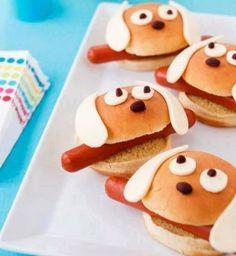 Las ideas para fiestas infantiles más bonitas están en DecoPeques. Descubre como hacer un cumpleaños o fiesta de ensueño para tus peques.