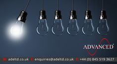 The possibility of suffering a #PowerCut is out of our hands. Take back control with an automated #DieselGenerator solution designed to take over when the #Power fails and your competition is losing #Business  Visit: adeltd.co.uk for more information on #DieselGenerators, acoustic enclosures, #Fuel tanks, modular #Switchgear housings, UPS modular buildings + much more.  #Subscribe now to be the first to know about our BLACK FRIDAY / CYBER MONDAY deals!  SUBSCRIBE HERE! https://goo.gl/Kw55pV