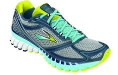 Brooks Running: Ghost 6 my shoe! This is the best running shoe I have ever owned