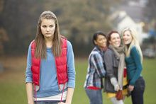 Helping Your Daughter Deal with Mean Girls - The Better Mom. Just in case I have a girl one day! Bullying Prevention, Raising Girls, Raising Daughters, Teenage Daughters, Anti Bullying, Cyber Bullying, Bullying Quotes, Mean Girls, My Baby Girl