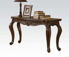 Sofa Table Remington Collection